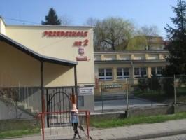 Przedszkole 183
