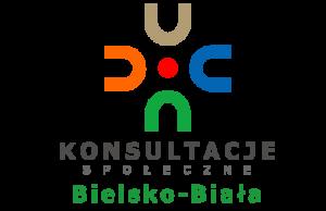 konsultacje UM